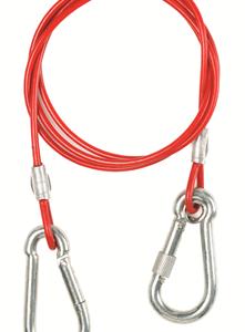 1104056 breakaway cable