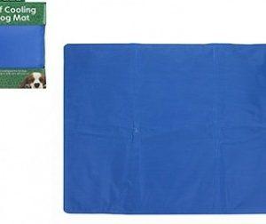 592513 Pet cool mat 1 1