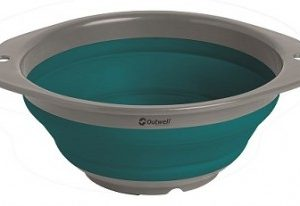 702044DB Collapsible bowl s1