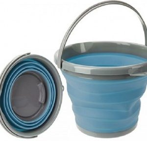 725114 10L Bucket