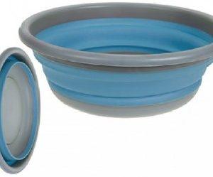 725116 round bowl