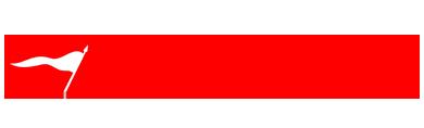 crusader products logo