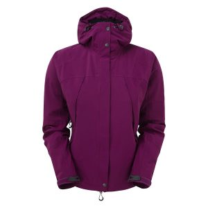 ladies prosport purple min