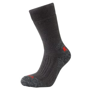 60250 Expedition Sock with Primaloft Fibres min