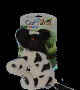 Gor Wild Cow e1433768238821