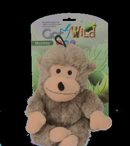 Gor Wild Monkey e1433768250305