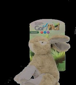 Gor Wild Rabbit e1433768270627