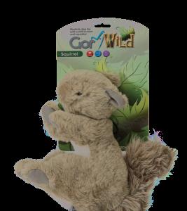 Gor Wild Squirrel e1433768281167
