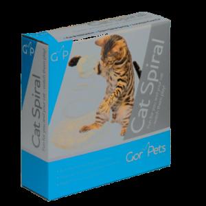 cat spiral box e1433764272359
