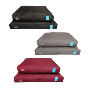 new outdoor sleepers