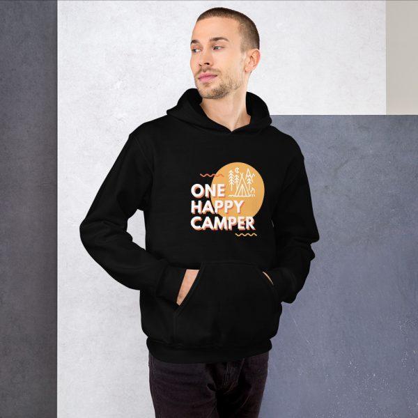 unisex heavy blend hoodie black front 603a0d9062b51.jpg