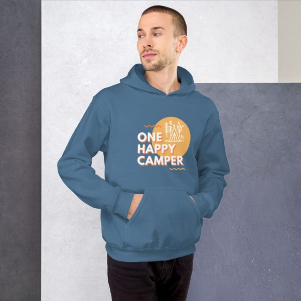 unisex heavy blend hoodie indigo blue front 603a0d906551b.jpg