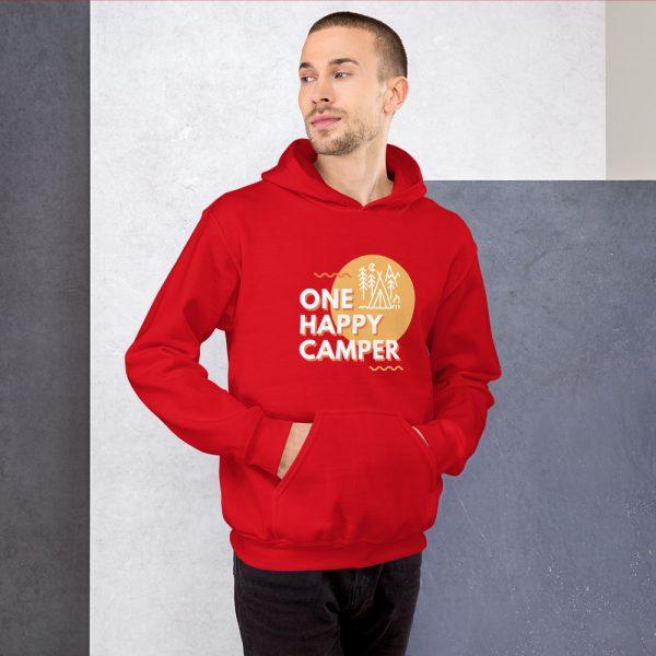 unisex heavy blend hoodie red front 603a0d9063def.jpg