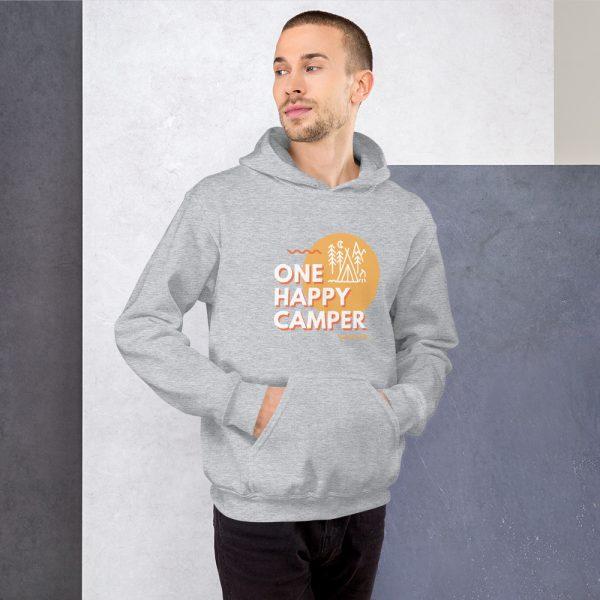 unisex heavy blend hoodie sport grey front 603a0d9066104.jpg