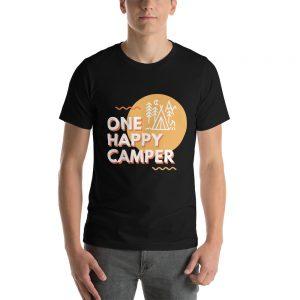 unisex premium t shirt black front 603a08bfb447f.jpg