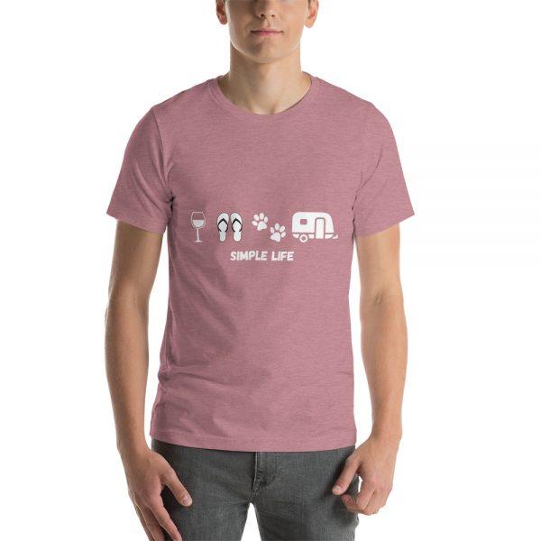 unisex premium t shirt heather orchid front 603a2b3395332.jpg