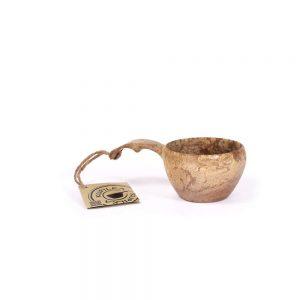 302101110 kupilka classic cup 210ml brown.jpg