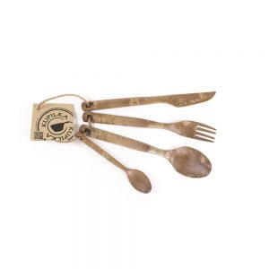 30250251 kupilka cutlery set brown.jpg