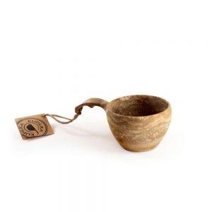 3037071 kupilka large cup 370ml brown.jpg