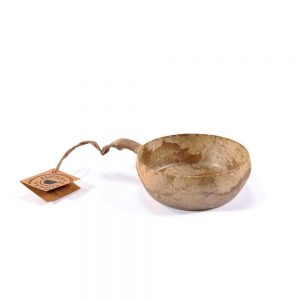 30550131 kupilka bowl 550ml brown.jpg