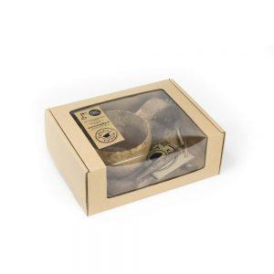 30GB0141 kupilka gift box brown.jpg