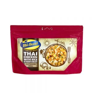 7233 bla band thai chicken with rice and vegetables.jpg