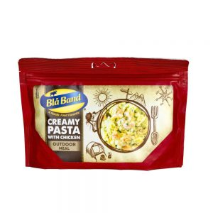 7240 bla band creamy pasta with chicken.jpg