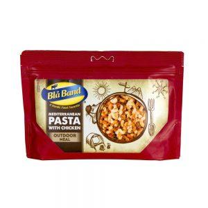 7243 bla band mediterranean pasta and chicken.jpg