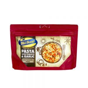 7244 bla band pasta with tomato and garlic.jpg
