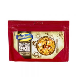 7642 bla band couscous with chili spiced vegetables.jpg