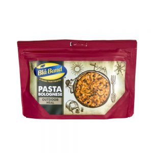 7651 bla band pasta bolognese.jpg