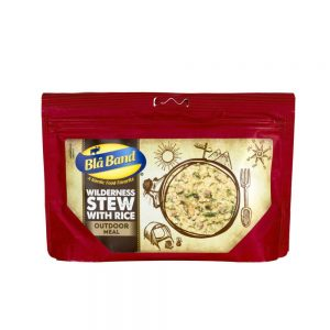 7653 bla band wilderness stew with rice.jpg