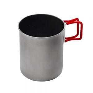 eby270r evernew titanium cup 760fd 1 1.jpg