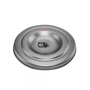 eby277 evernew titanium cup 570fd lid 1 1.jpg