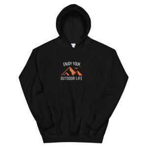 unisex heavy blend hoodie black front 6043a3a2889d1.jpg