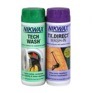 103 nikwax twin tech wash tx direct wash in 300ml.jpg