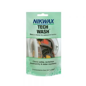 182 nikwax tech wash 100ml.jpg
