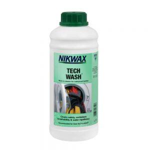 183 nikwax tech wash 1l.jpg