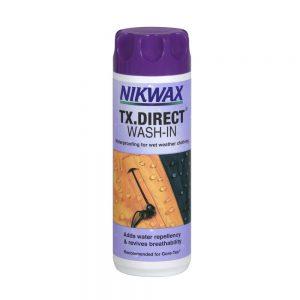 251 nikwax tx direct wash in 300ml.jpg