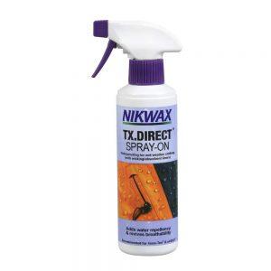 571 nikwax tx direct spray on 300ml.jpg