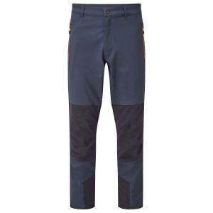 14360 Mens Nevis Trouser Night Blue 1